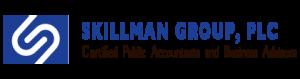 Skillman Group, PLC